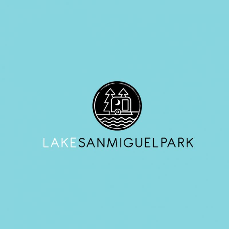 lake san miguel park
