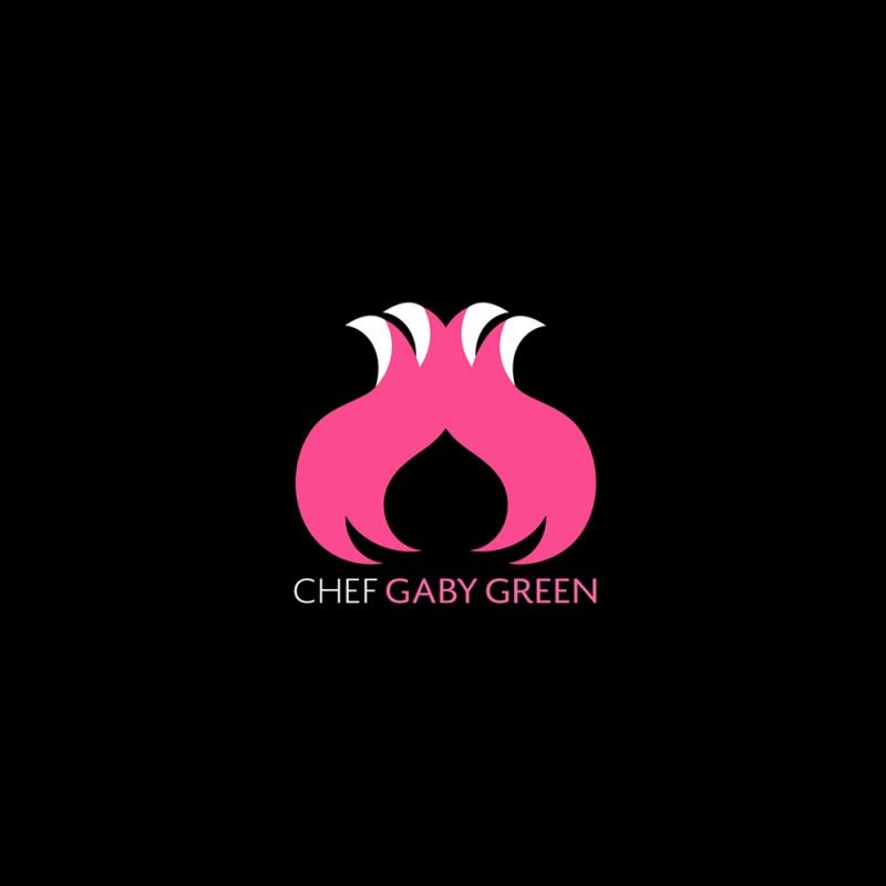 chef gaby green