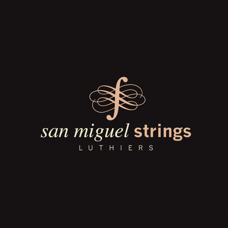 san miguel strings